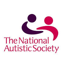 Logo of The National Autistic Society